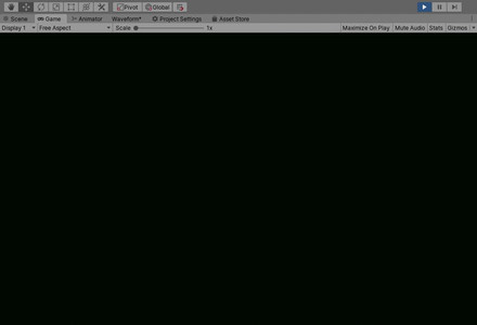 Screen Recording from Unity