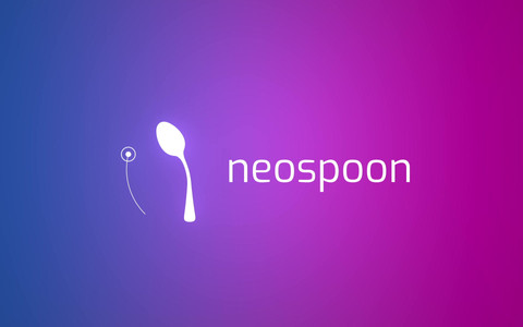 Demo of the Neospoon Application