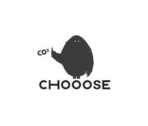 chooose%20logo_edited.png