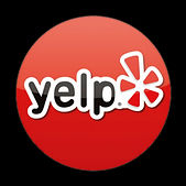 yelp-car-customer-service-customer-revie
