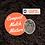 Thumbnail: Compost Mulch Mixture