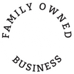 Family_Owned_Business_Legendary Landscap