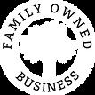 Family_Owned_Business_Legendary Landscap