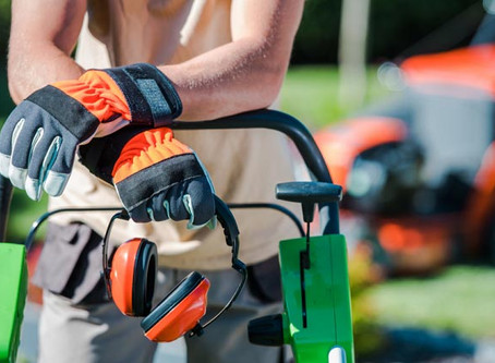 Top 10 Best Landscaping Gloves in 2019 – Buying Guide