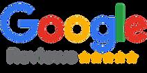 Legendary Landscapes Google Verified Rev