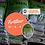 Thumbnail: Fertilizer - 20 kg Bag