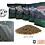 Thumbnail: Lawn/Grass Seed Mixtures