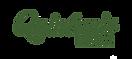 Logo_whiteBG.png