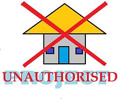 Unauthorised.PNG