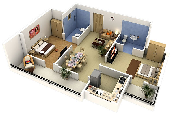 Modern-4-Bedroom-House-Plan.jpg