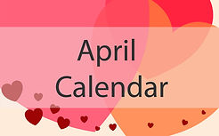 calendar April.jpg
