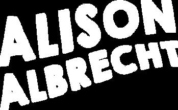 Alison Albrecht Logo_9.png