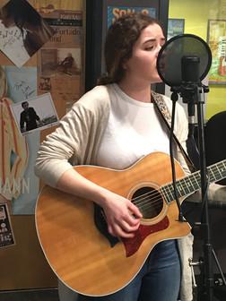 singing in studio a2.jpg