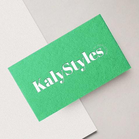 21-08-KALY-Réseaux Sociaux4.jpg