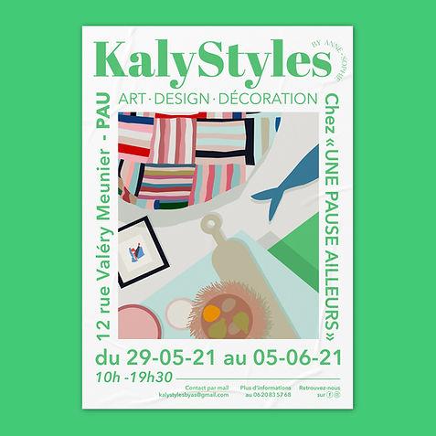 21-08-KALY-Réseaux Sociaux1.jpg