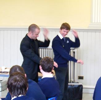 Student_Activities_Ireland_edited.jpg