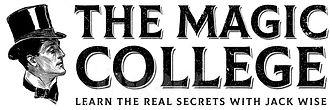TMC logo Victorian Head.jpg