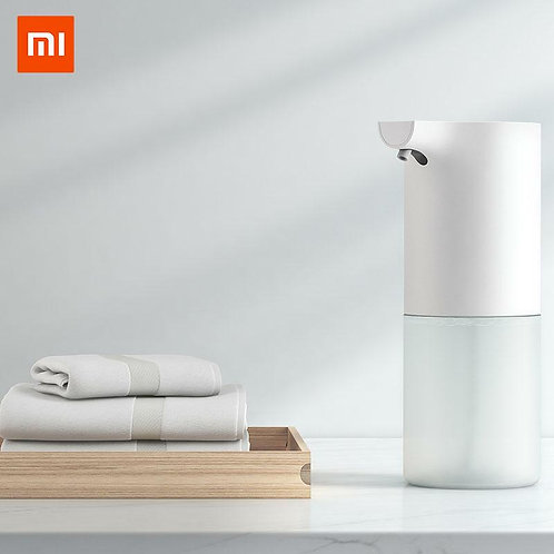 Xiaomi Mijia Automatic Hand Soap Dispenser