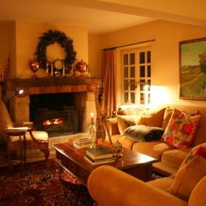 design a stunning room