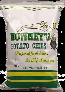 Original Downey's Bag.png