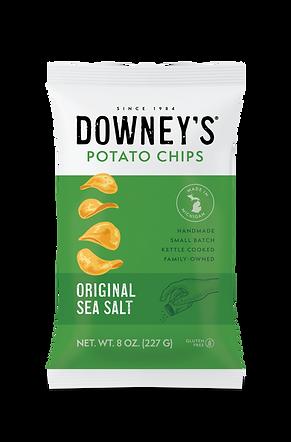 212979_Downeys_Chips_8oz_Renders_Origina