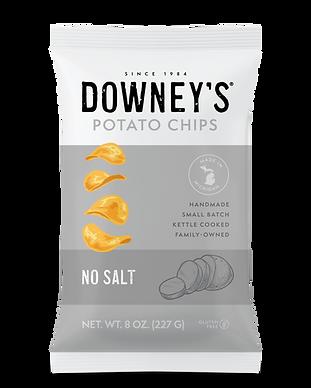 212979_Downeys_Chips_8oz_Renders_No_Salt
