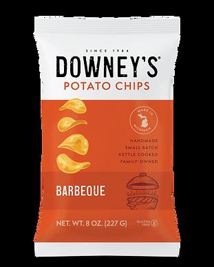 212979_Downeys_Chips_8oz_Renders_Barbequ