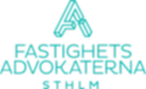 fastadv_logo_01_turkos.png
