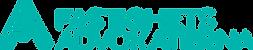 fastadv_logo_01_tvaradig_turkos.png