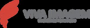 logo_viva_horizontal.png