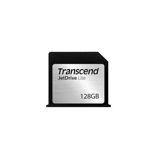 Transcend TS128GJDL330 JetDrive Lite 330 128GB for 13-Inch MACBOOK PRO RETINA 13