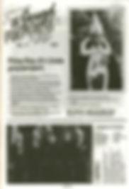 Jeugdfoeperpot 1992.jpg