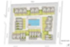 General ground floor plan DEF.jpg