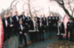 prinselijkgezelschap2003.jpg