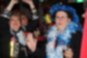 Doop Carnaval 2018 60.JPG