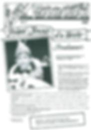 Jeugdfoeperpot 1987.jpg