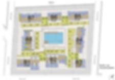 block and house numbers DEF.jpg