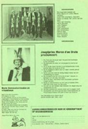 Jeugdfoeperpot 1980.jpg