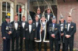 prinselijkgezelschap2007.jpg