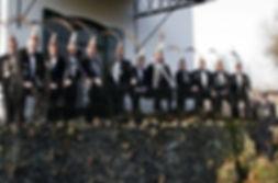 prinselijkgezelschap2008.jpg