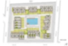 General first floor plan DEF.jpg