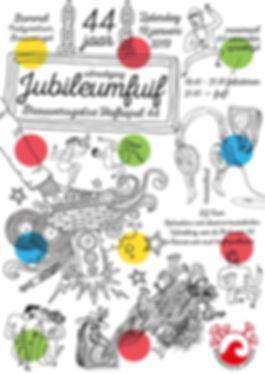 44-jaar jubileum Hofkapel.jpg