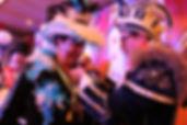Doop Carnaval 2018 48.JPG