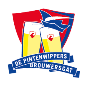 logo pintenwippers.png