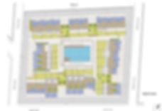 General roof plan DEF.jpg