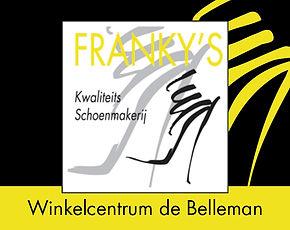 Franky's.jpg