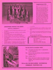 Jeugdfoeperpot 1979.jpg