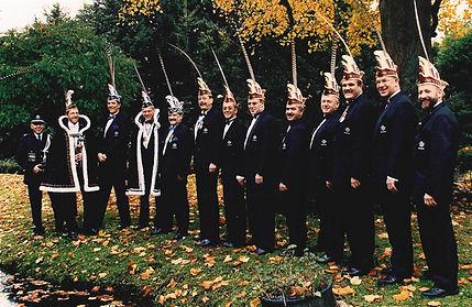 prinselijkgezelschap2002.jpg