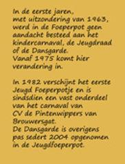 Jeugdfoeperpot 1974.jpg