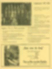 Jeugdfoeperpot 1978.jpg